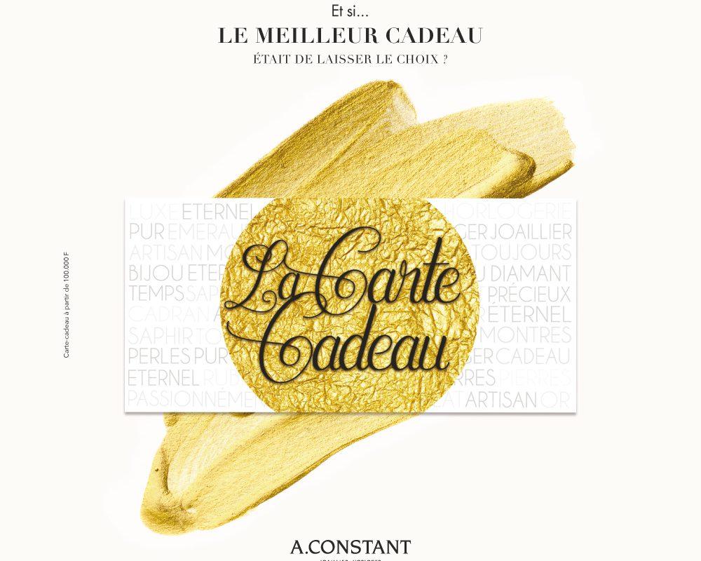 ACONSTANT_CARTE_CADEAU_
