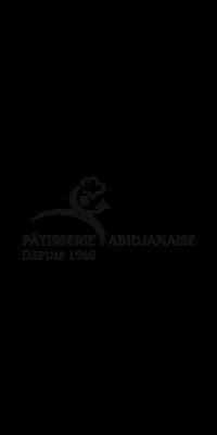 patisserie_abidjanaise